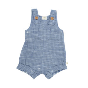 blue-chambray-organic-overall
