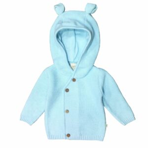K4-Knitted-Hoodie-Soft-Blue