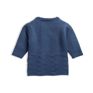 Knitted-Cardigan-Sapphire