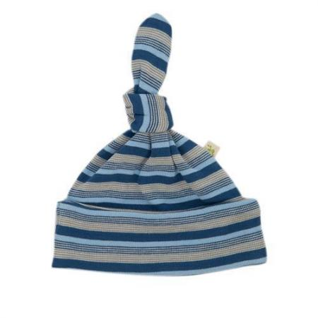 11-Knotted-Beanie-Marble-Stripes