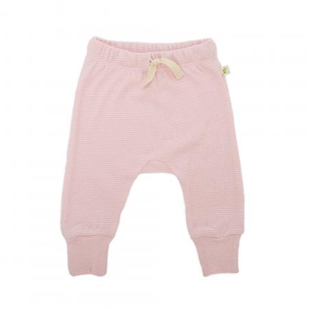 08-Harem-Pant-with-Cuff-Pink-Stripes