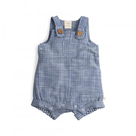 overall-6731