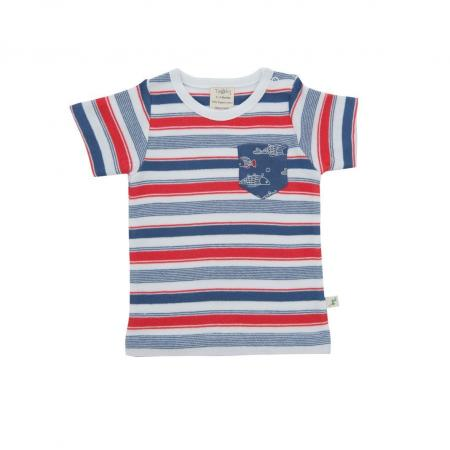 Round-Neck-Tee-Mariner-Stripes