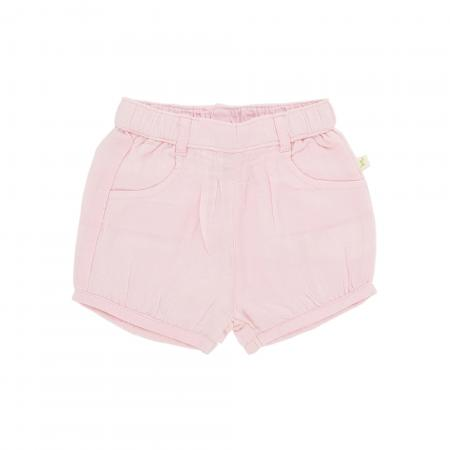Woven-Shorts---Soft-Pink