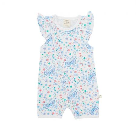 baby-frill-zipsuit-butterfly-organic-cotton