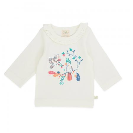 Round-Neck-Tee-with-Frill-Floral-Garden
