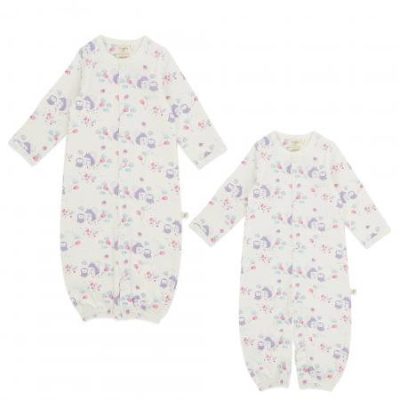 Sleepsuit-Into-the-Woods