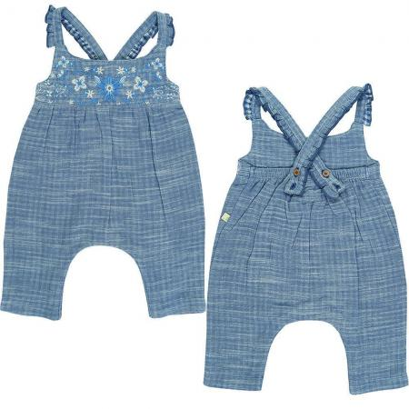 13-Roxanne-Sunsuit-Blue-Chambray-Reverse
