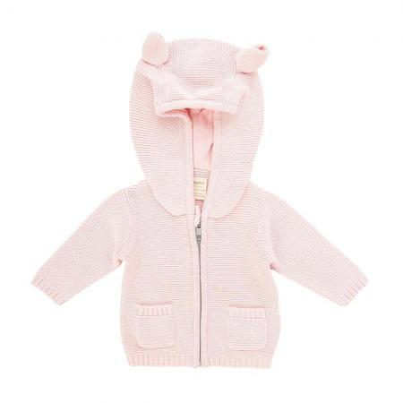 K7_-_Knitted_Hoodie_-_Soft_Pink