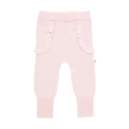 Knitted_Frill_Pant_-_Soft_Pink